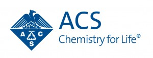 acs-chemistry-for-life-blue-logo